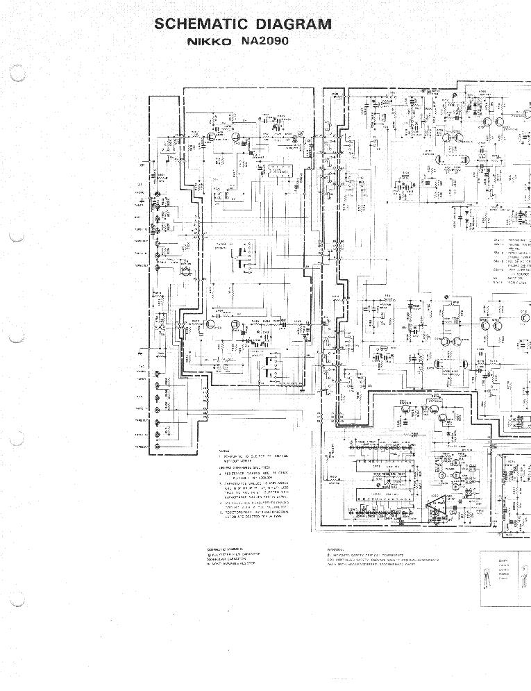 schematic of hydraulic snowblower dirt bike schematics