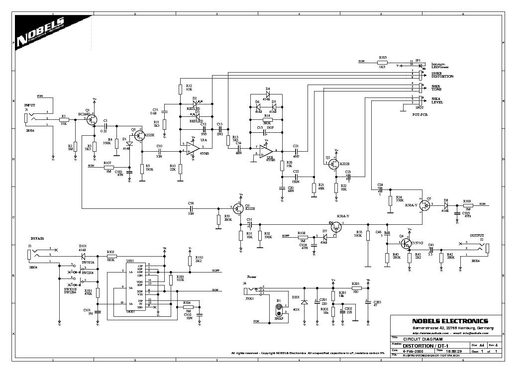 Yamaha Dt1 Wiring Diagram   Wiring Schematic Diagram ... on