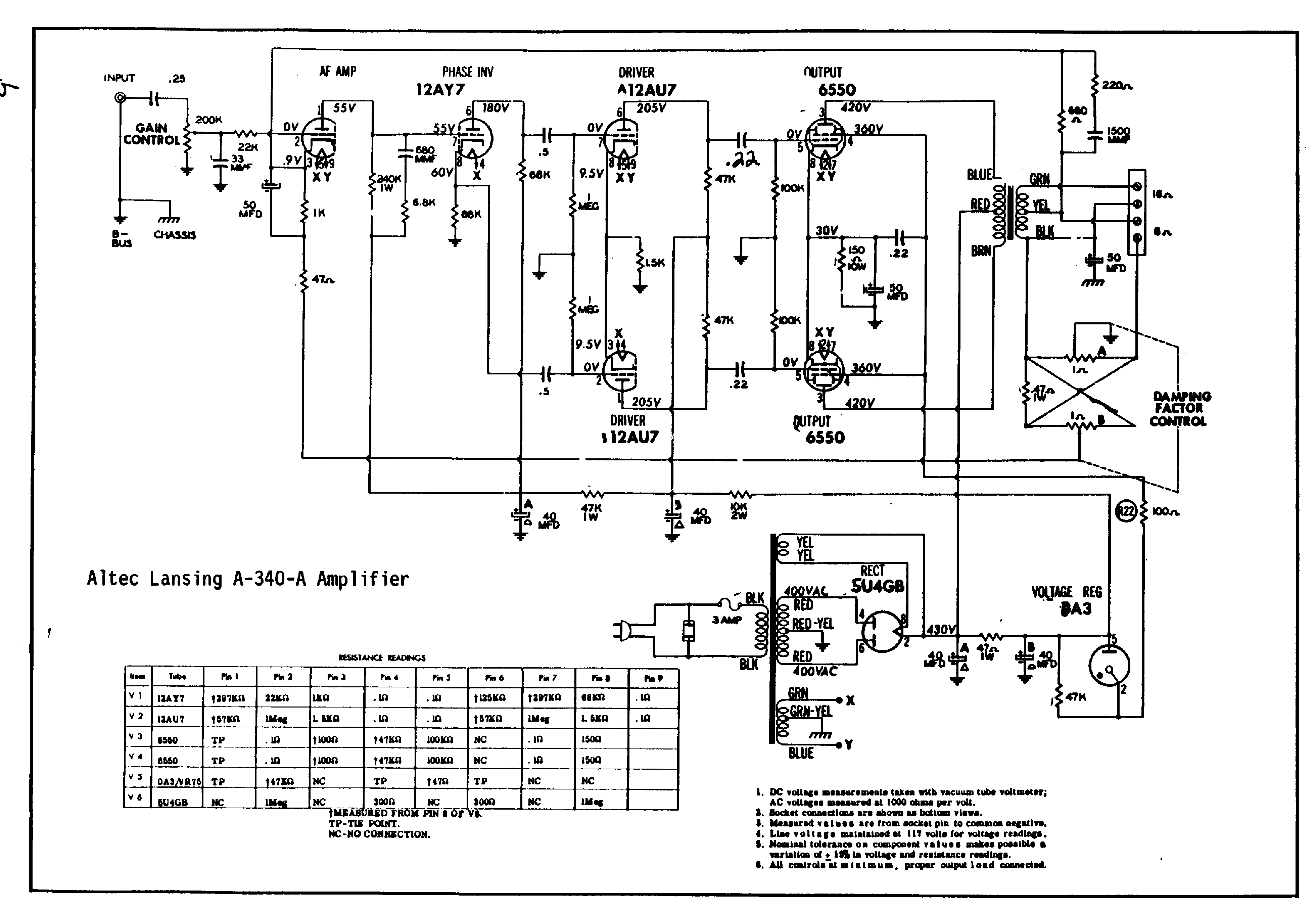 acs295 wiring diagram