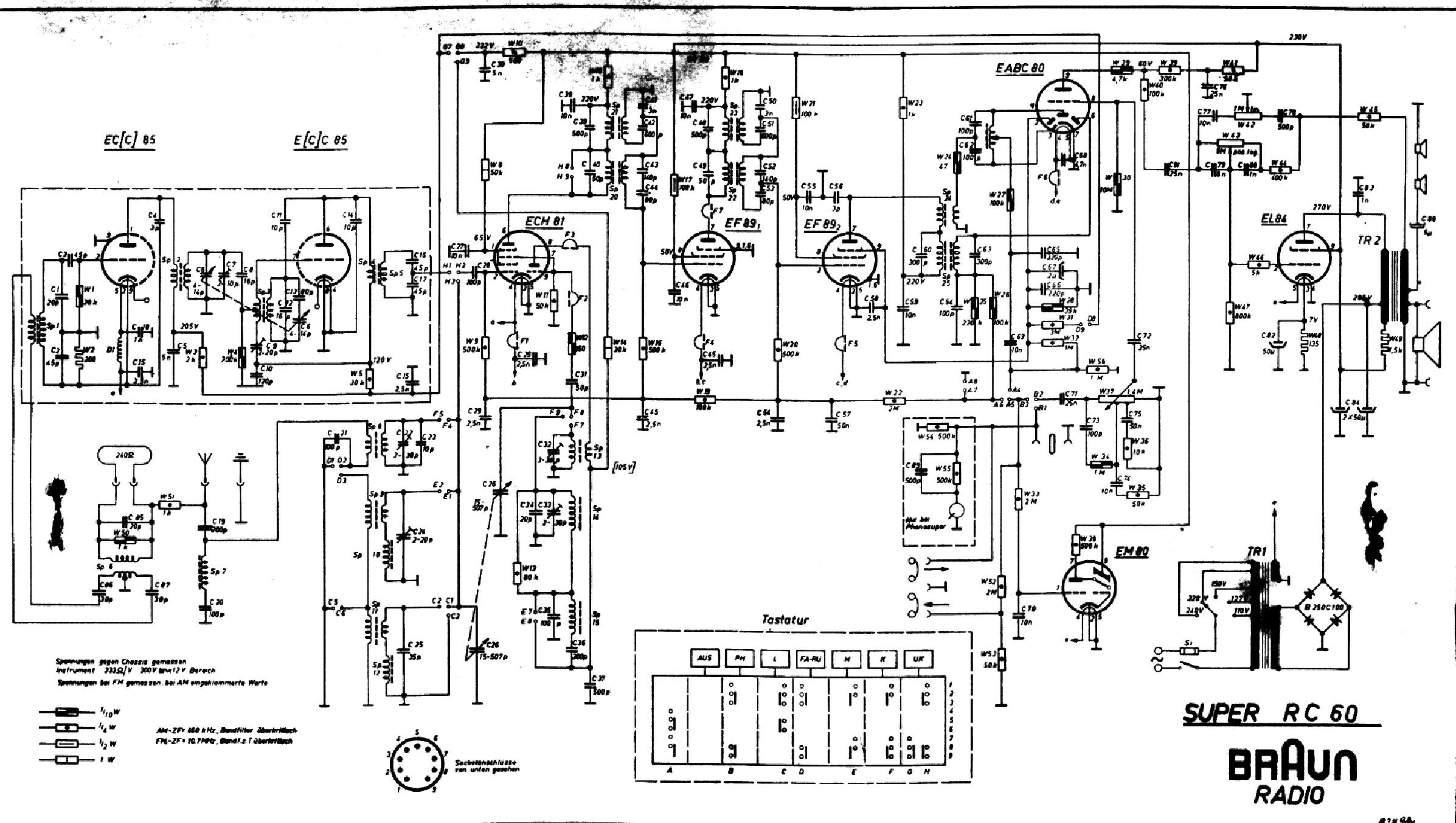 cat rc60 forklift wiring diagram cat p5000 wiring diagram