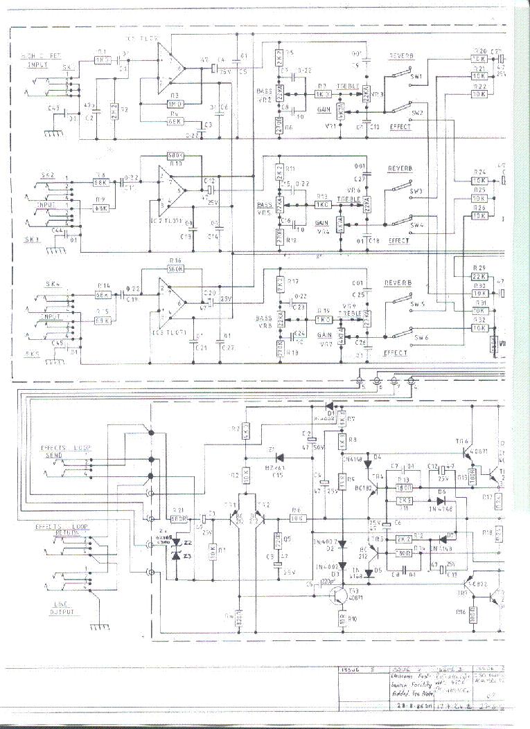 Gemütlich Rj11 4 Pin Schaltplan Bilder - Der Schaltplan - triangre.info