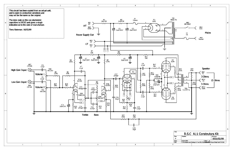 carlsbro linear rsc a11 sch service manual download schematics rh elektrotanya com Schematic Diagram Example Electrical Schematic Diagrams