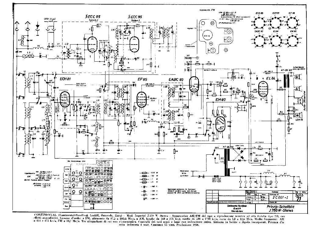 continental edison pa 9002 sm service manual download  schematics  eeprom  repair info for