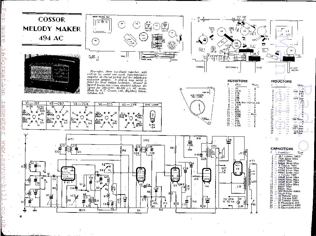 22dc259 manual