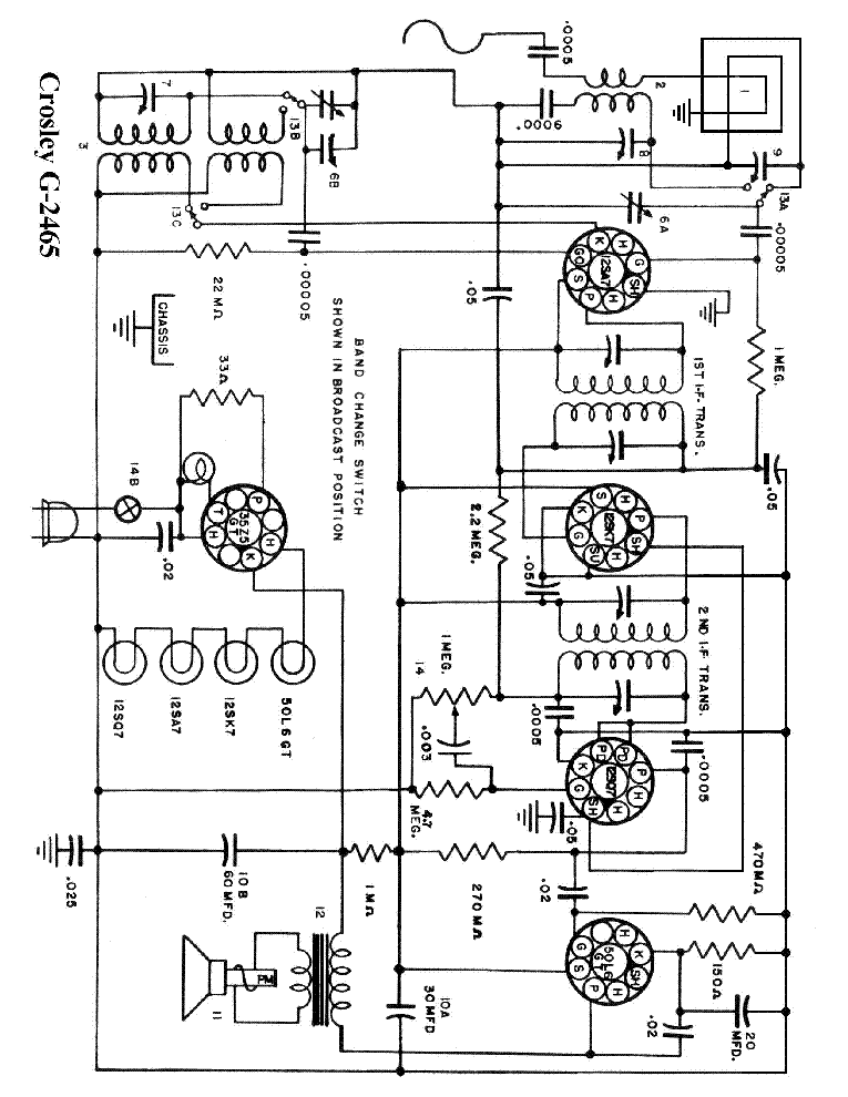 Car Alarm Manuals together with Wiring Diagram For 13 Wire Panasonic Radio together with 12ds159 likewise Teardrop C er Wiring Diagram moreover Simple Relay Circuit. on aiwa wiring diagram