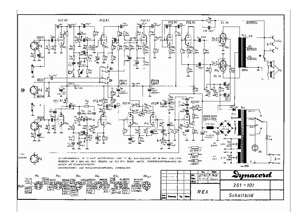 Dynacord Powermate Repair Manual Software Free Download