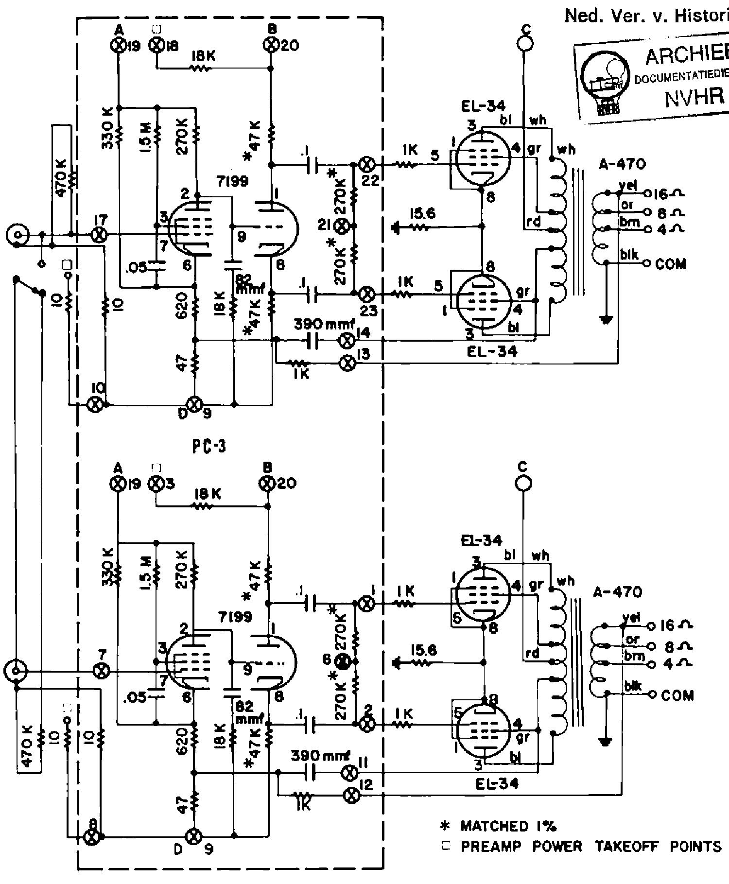 dynaco stereo 70 repair guide curcio audio