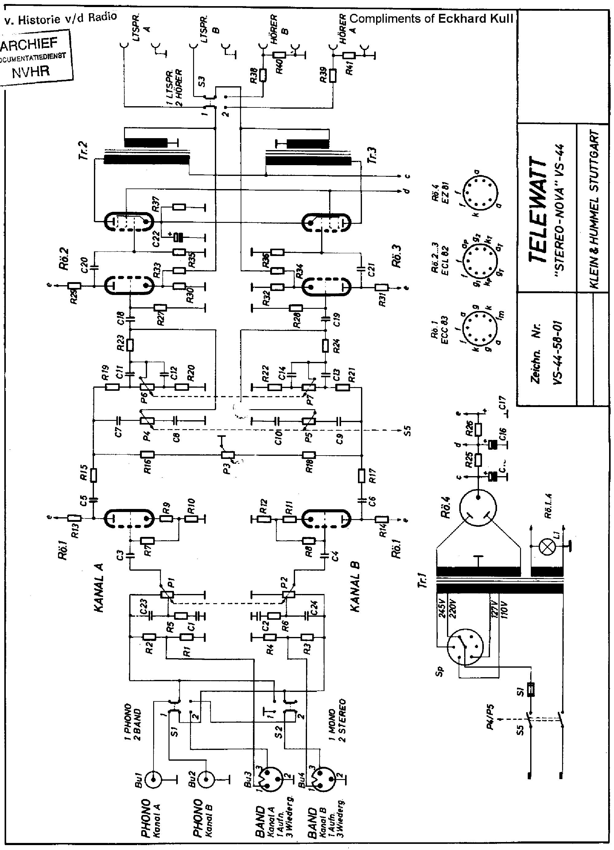 Schön 1970 Nova Schaltplan Ideen - Elektrische Schaltplan-Ideen ...