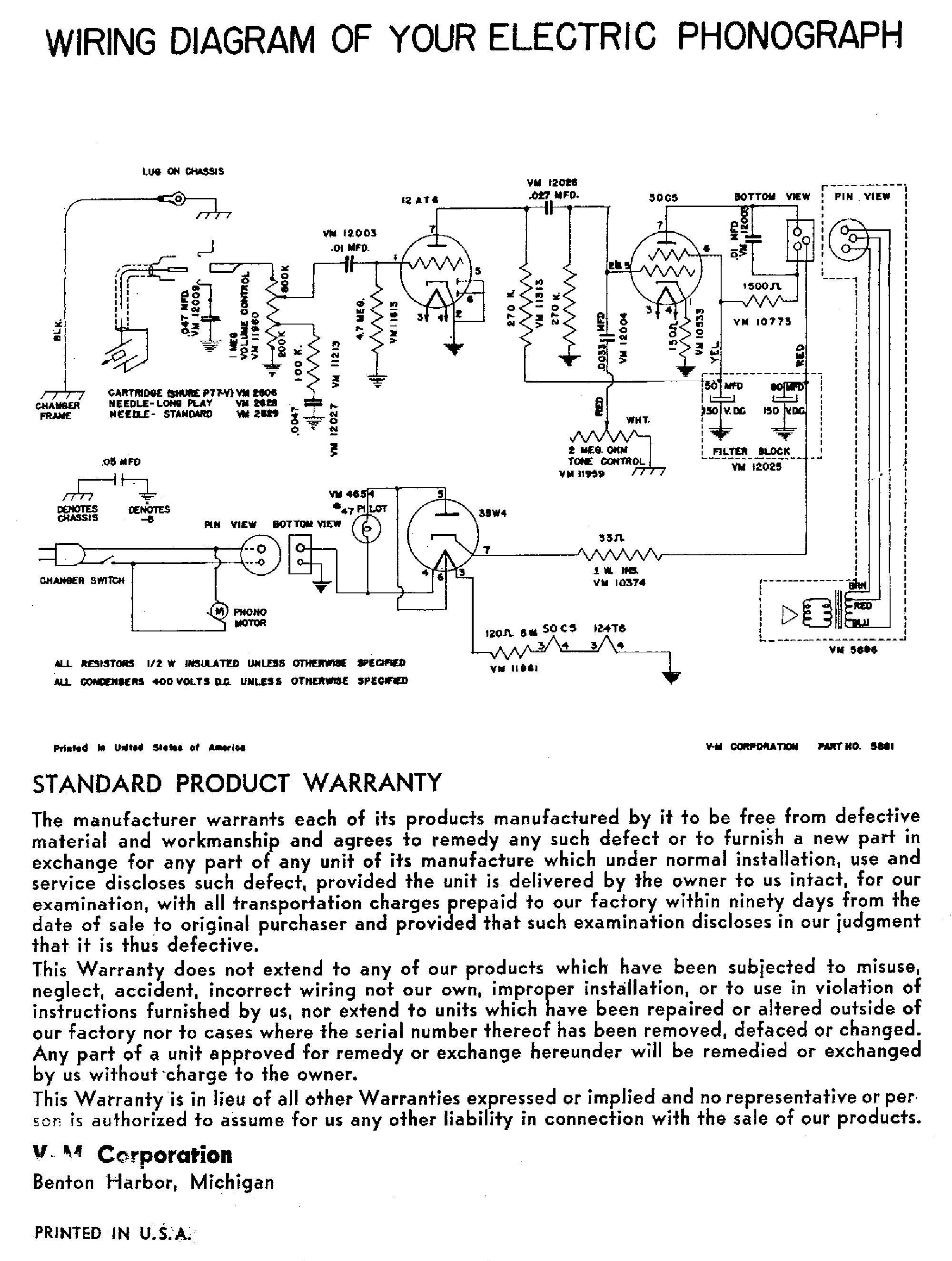 elna repair manual free download