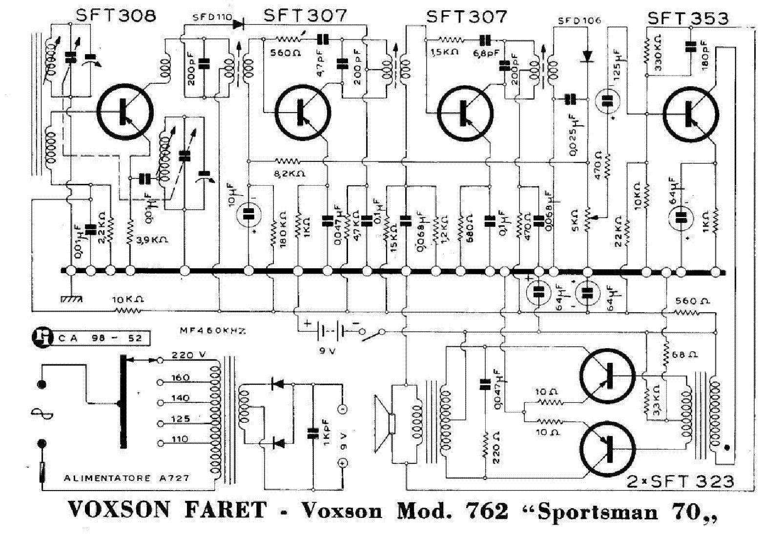 VOX NIGHT TRAIN NT-15 SCH Service Manual download ... on laney schematic, blackstar schematic, peavey schematic, bugera schematic, mesa boogie schematic, bogner schematic, bbe schematic, apple schematic, soldano schematic, guyatone schematic, dod schematic,