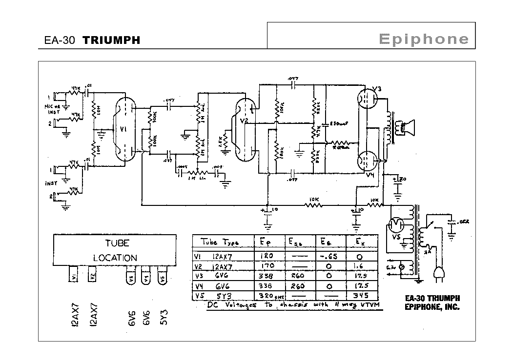 gibson les paul studio wiring schematic images les paul jr epiphone lp jr diagram 59 les paul wiring