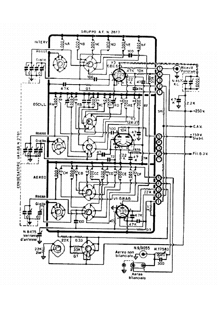 Bobcat Skid Steer Wiring Diagram