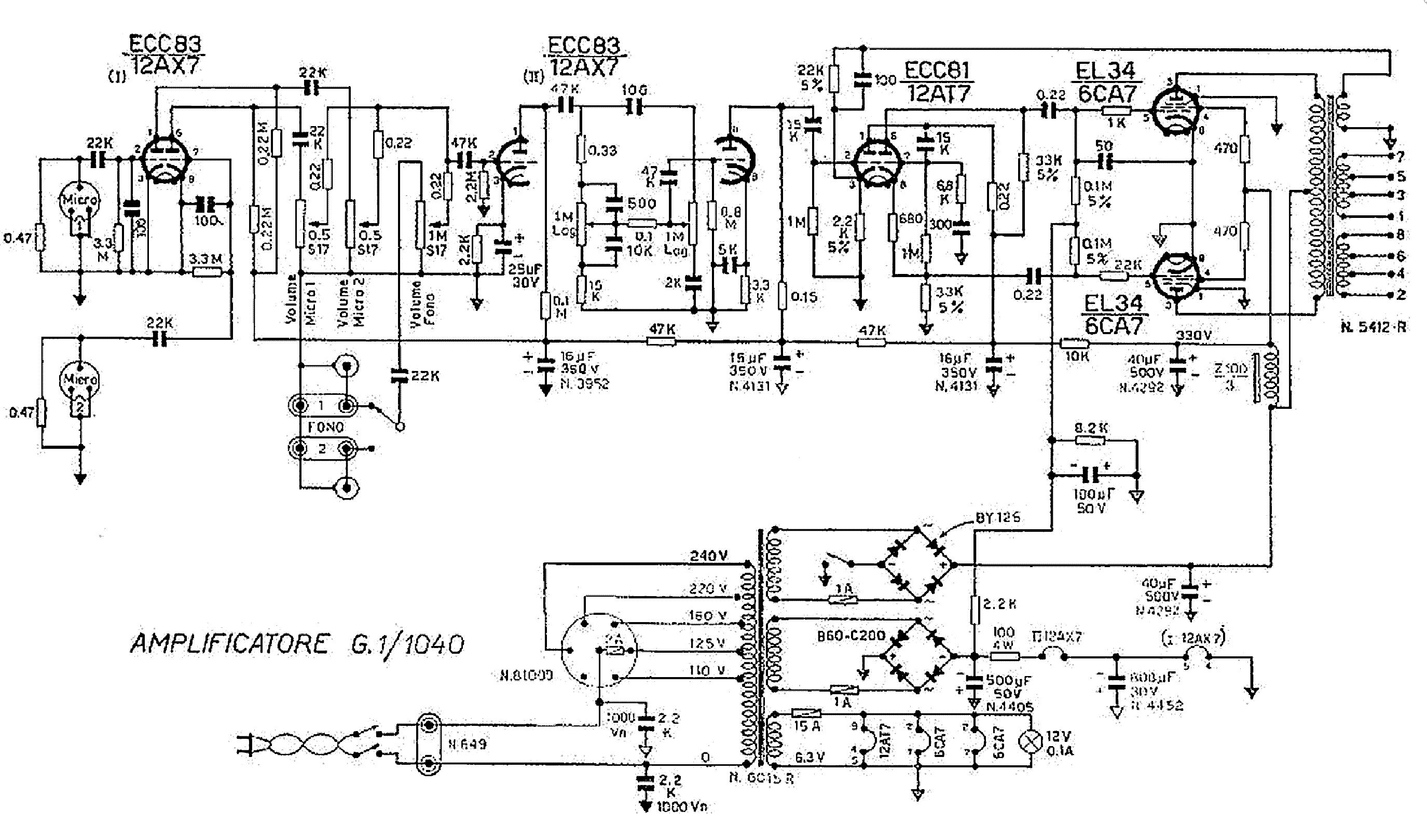 repair manual downloads 1994 f350 diesel. Black Bedroom Furniture Sets. Home Design Ideas