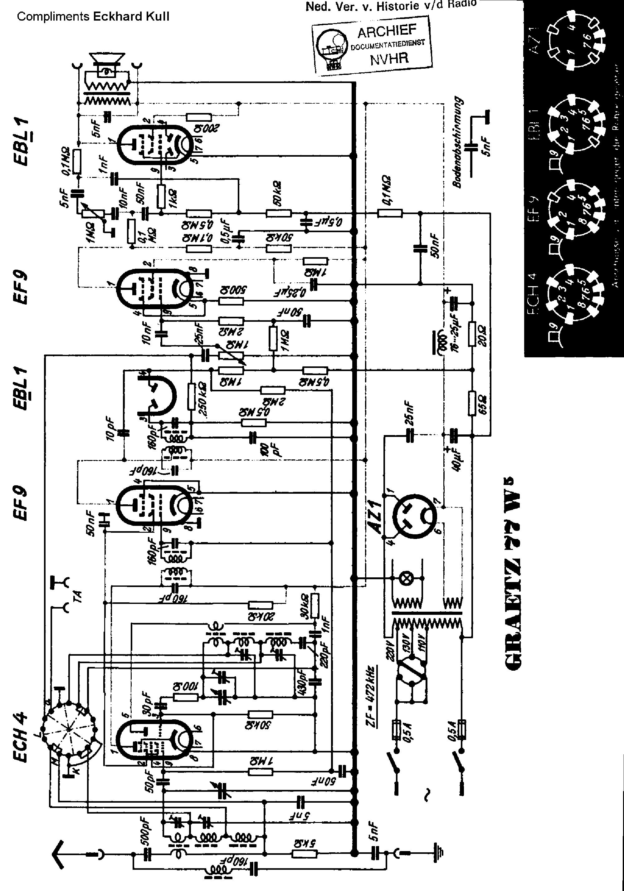 graetz form 99 uhren radio wecker 1974 sm service manual download  schematics  eeprom  repair