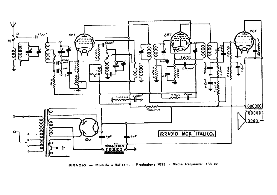 irradio bm16 am radio receiver sch service manual download  schematics  eeprom  repair info for
