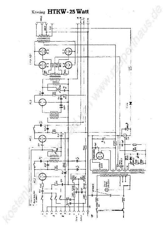 koerting htkw 25w 4x2ad1 erosito pa 1937 sch service manual download rh elektrotanya com