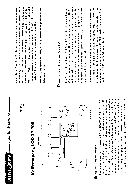 bombardier bombi repair manual