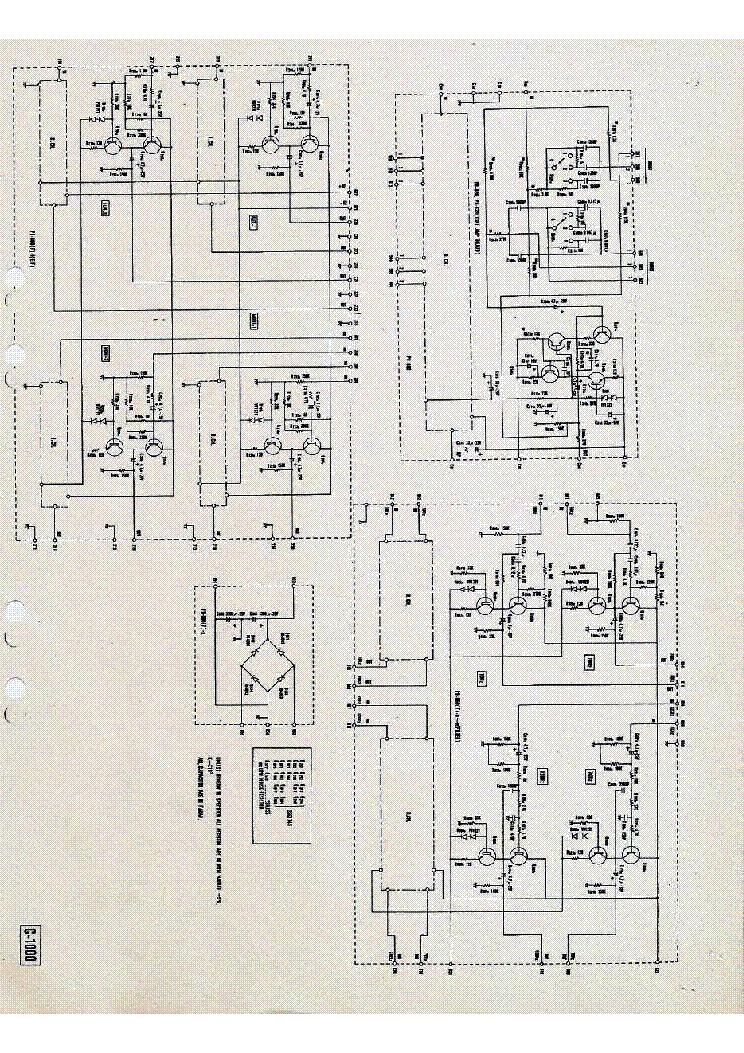 free repair pdf l 10