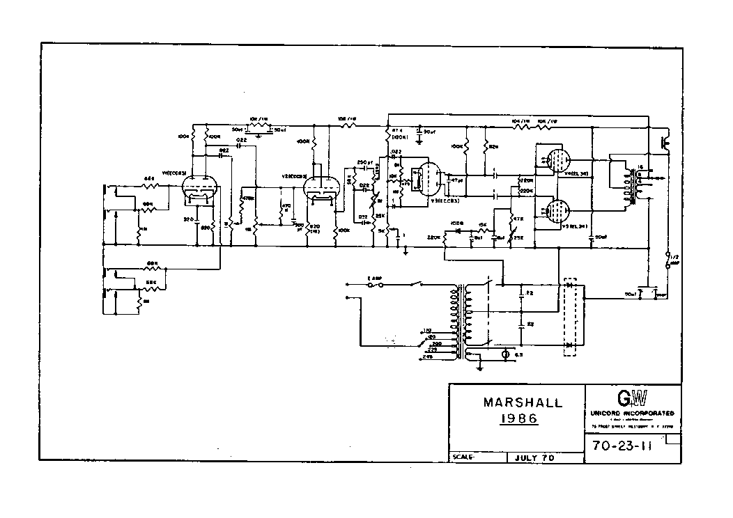 Ford Vacuum Line Diagrams Wiring Diagram Schemes