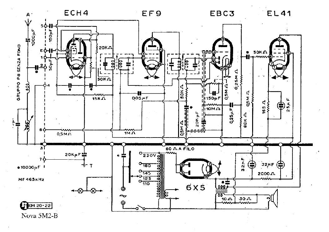Txn433v1 nova remote control user manual 1031. D. 05. 0028_1 nova tx.