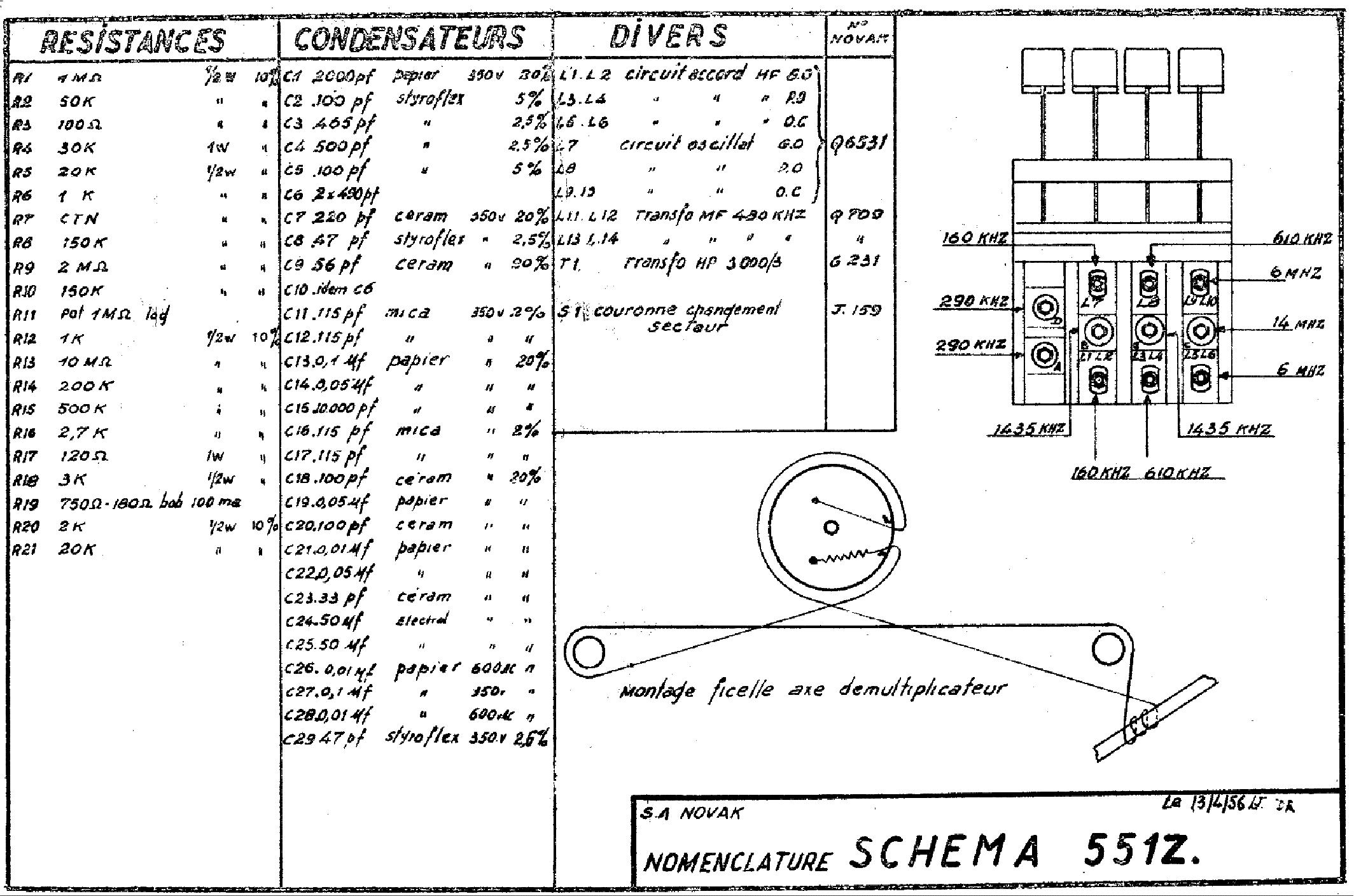 bassology of ac dc pdf