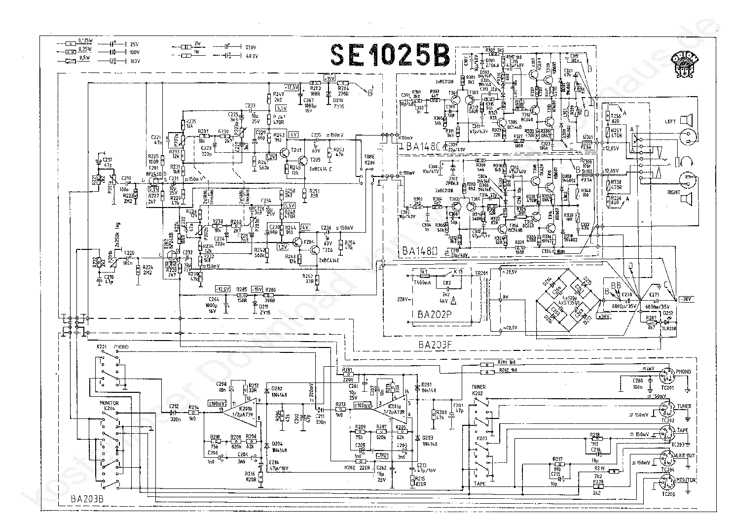 master of orion manual pdf