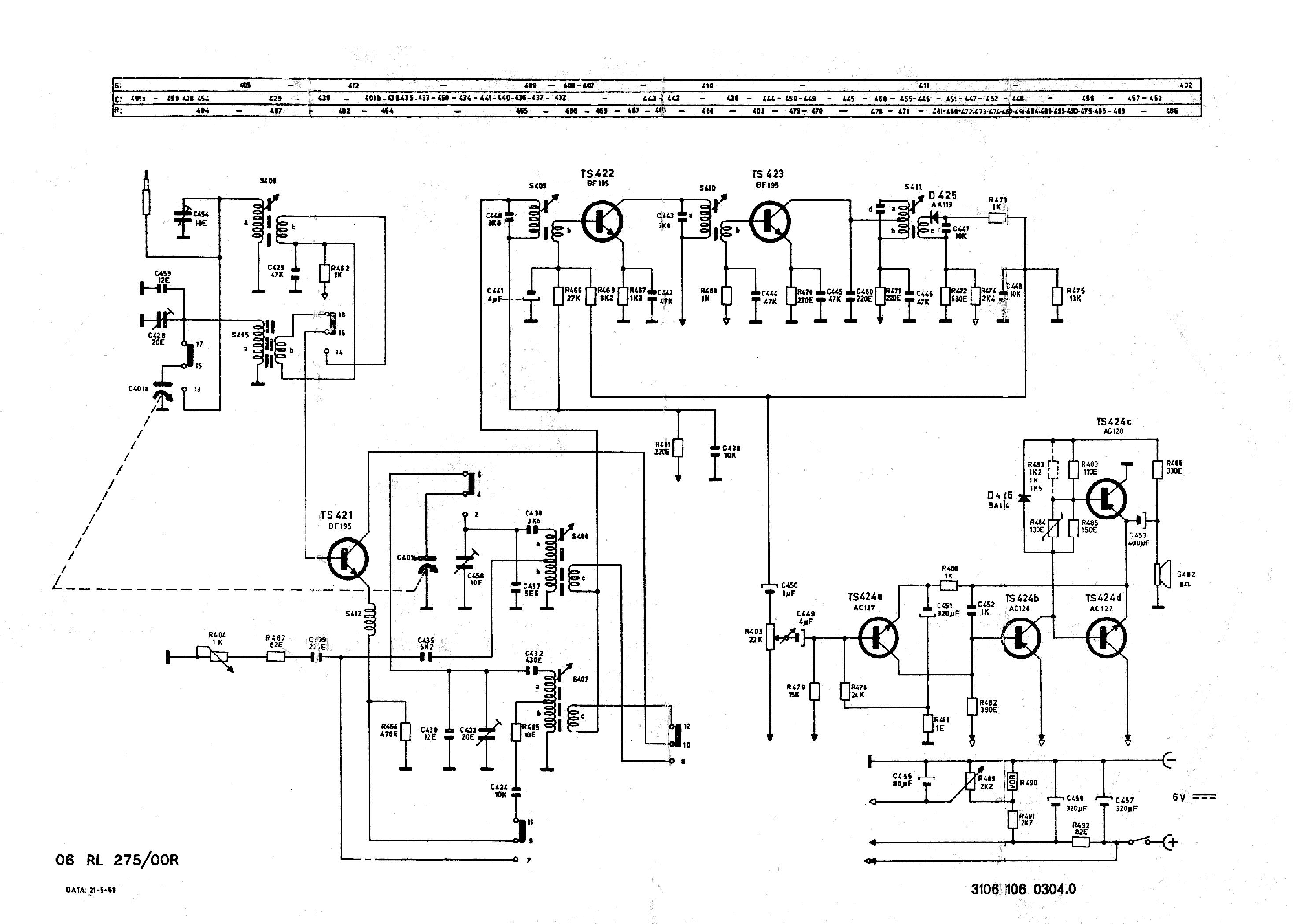 Wiring Diagram For Kenwood Kdc X591 : Car audio wiring diagram for kenwood kdc u