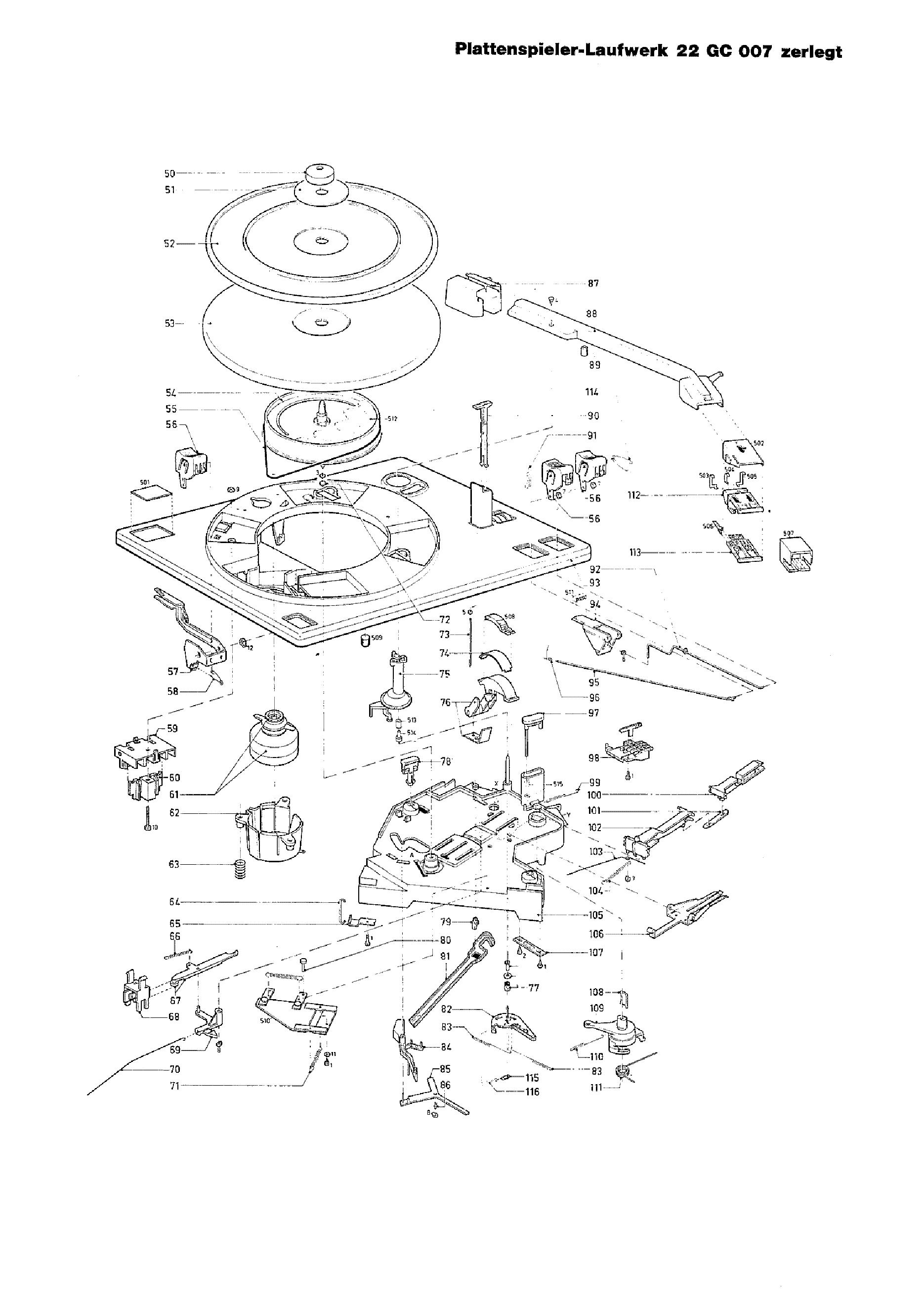 rickenbacker guitar schematics free wiring diagram images