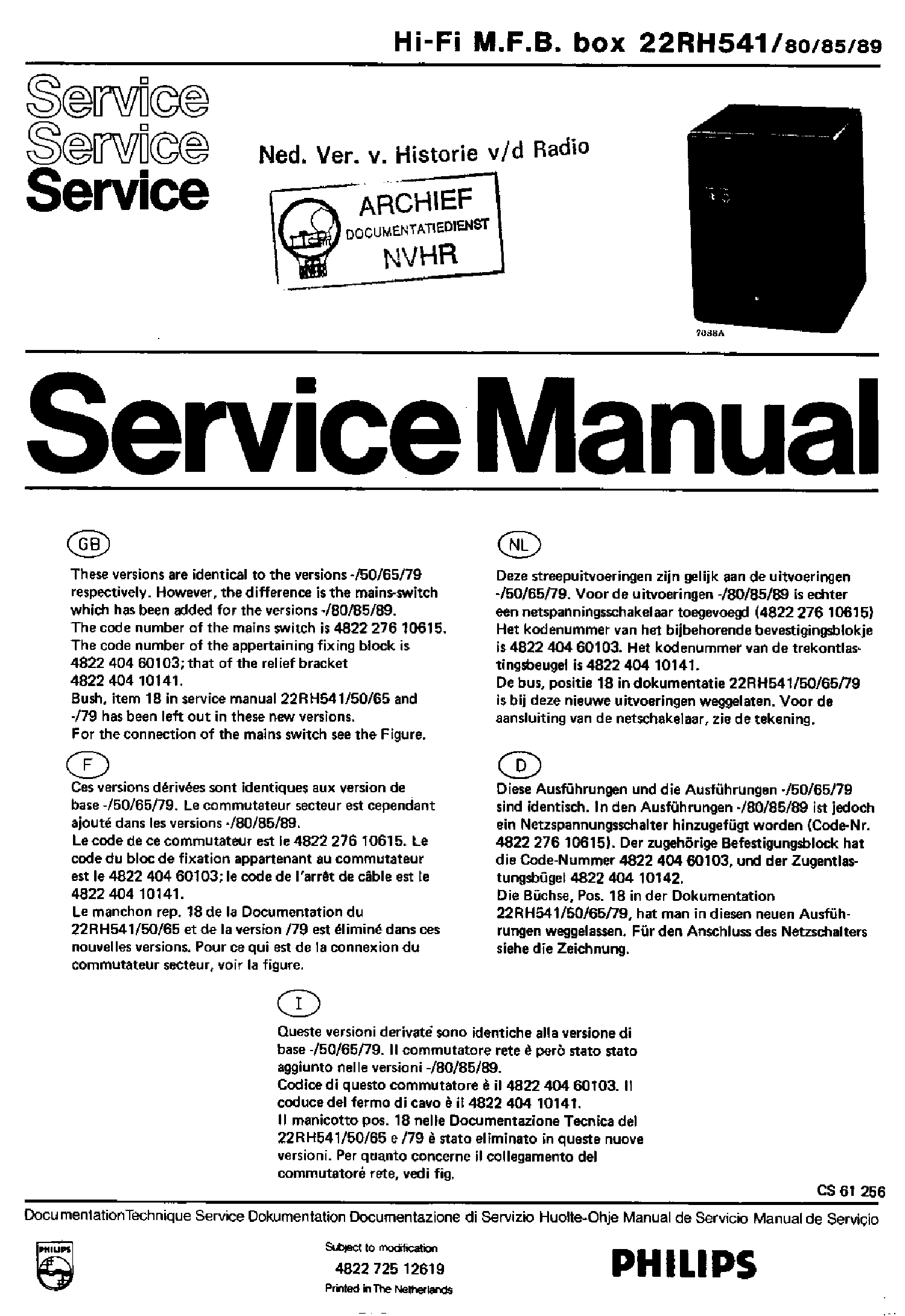 tomtom start 20 instruction manual
