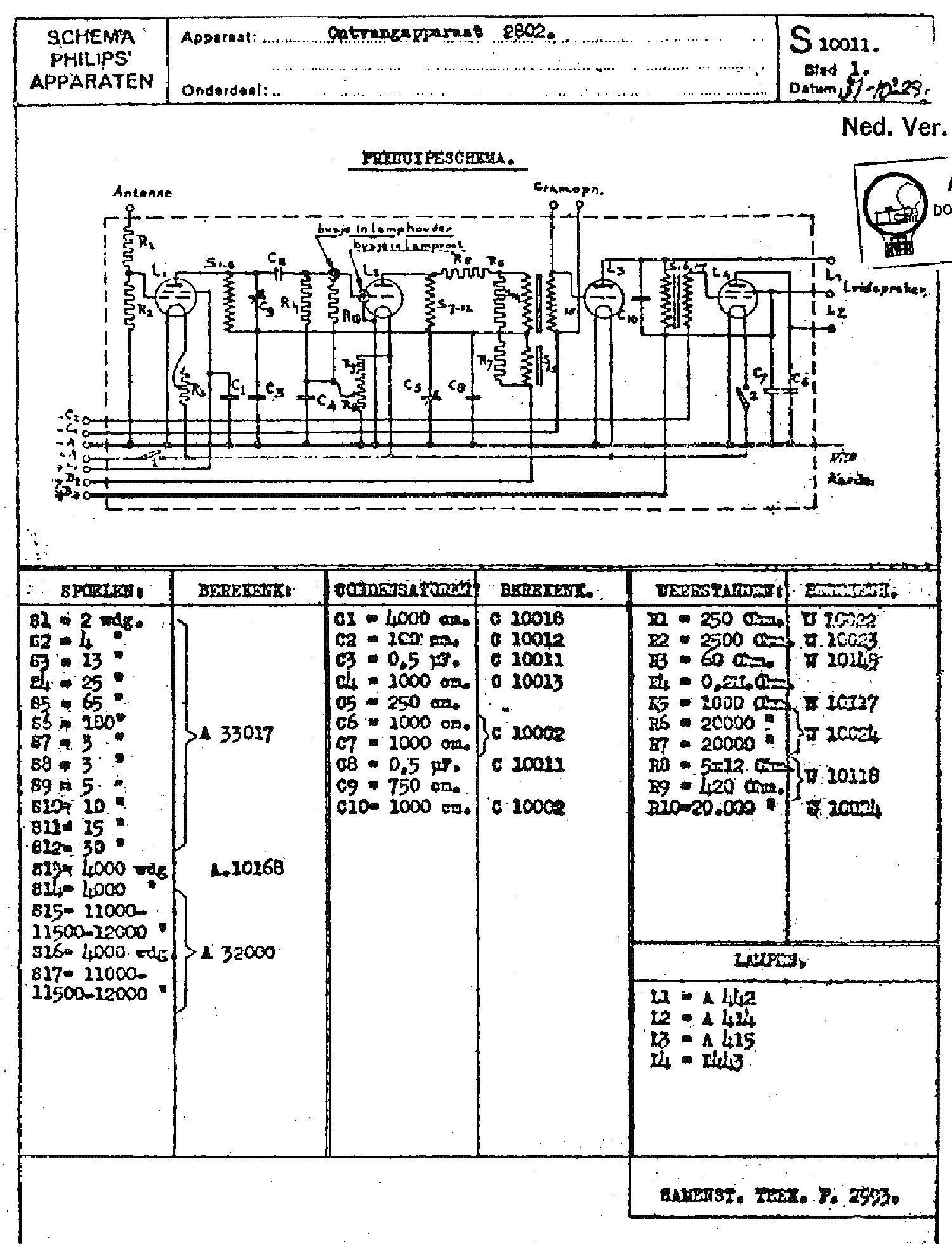 Mt103 202 Manual download receiver jig