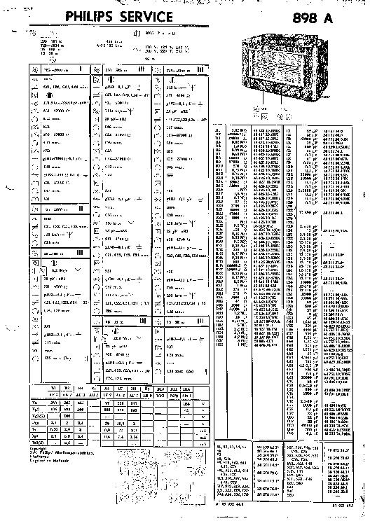 pdf Ягоды наших