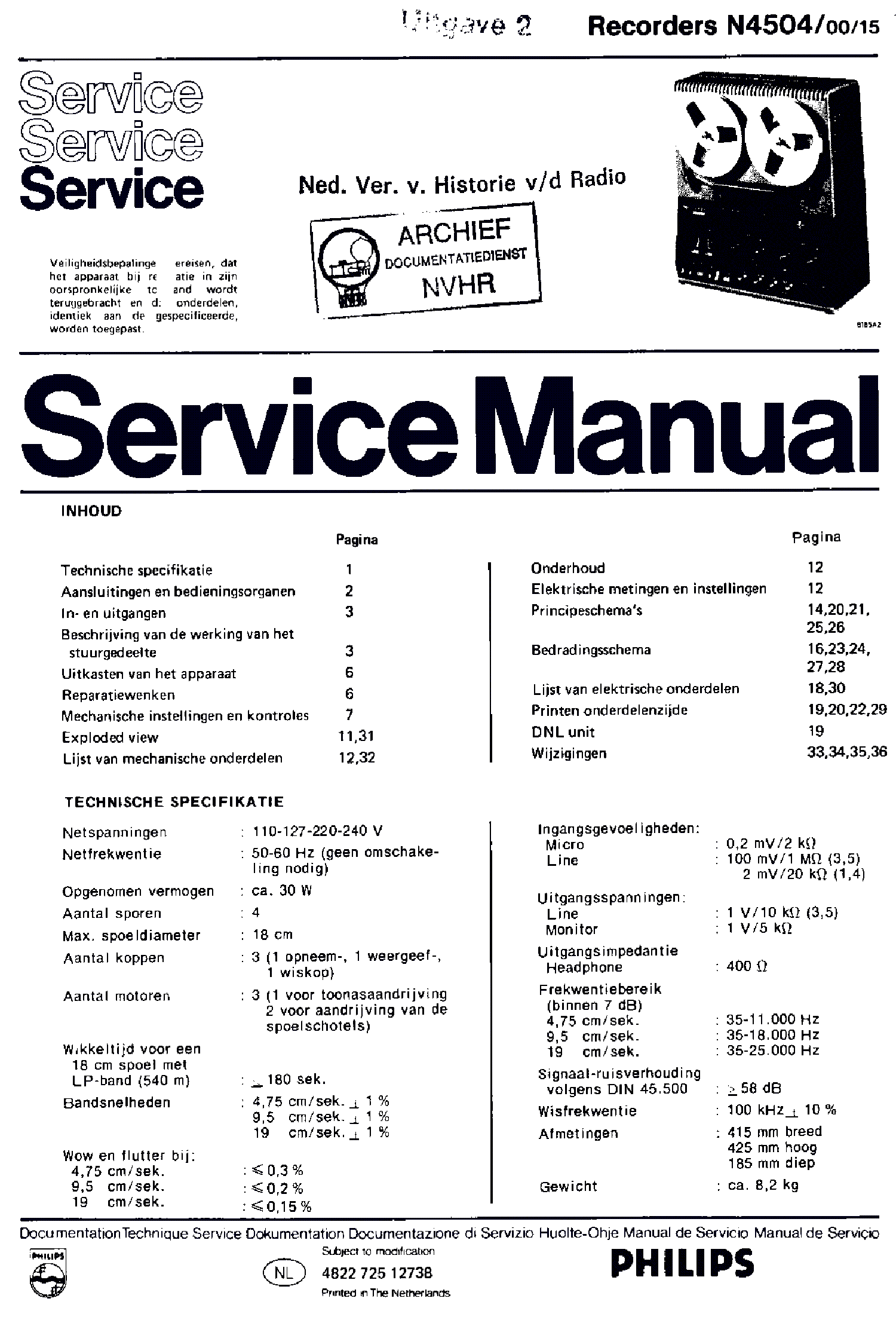 Yamaha Motorcycle Service Repair Workshop Manuals