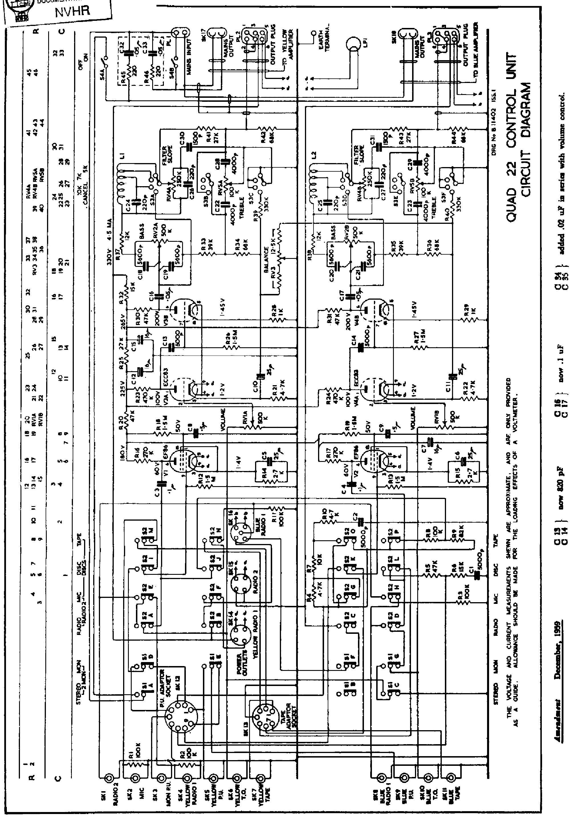 quad 606 service manual download  schematics  eeprom