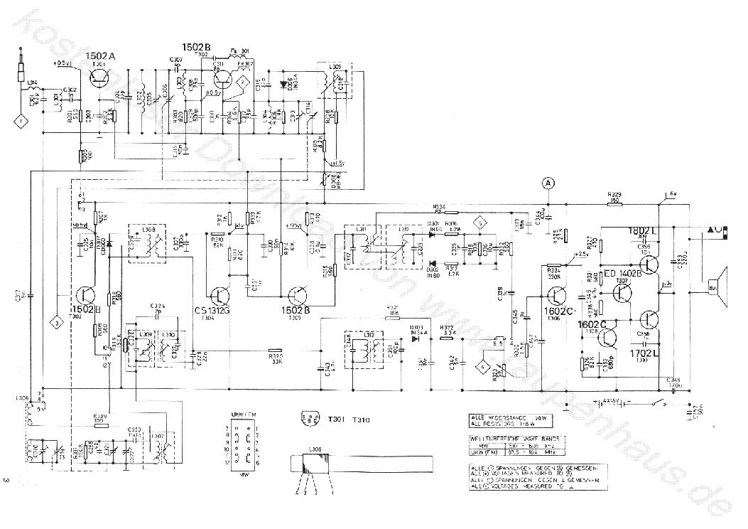 Snap Nema L15 30r Wiring Schematic L14 30P Schematic Wiring Diagram ...