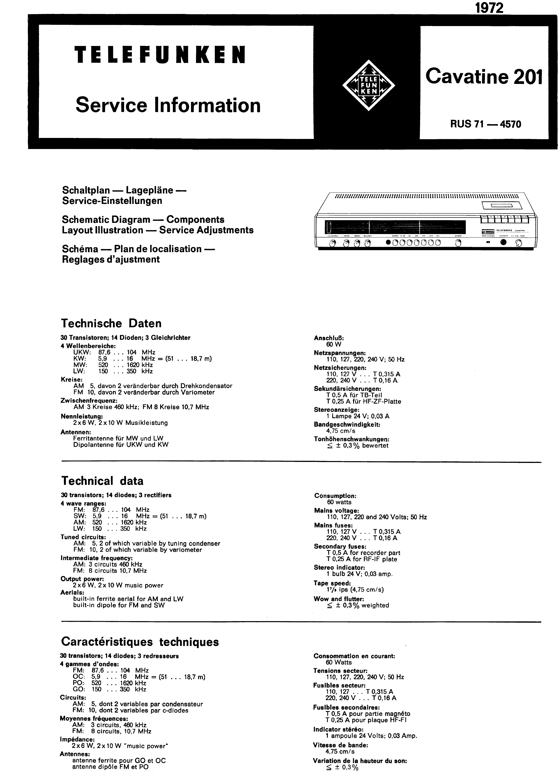 Erfreut 240 Volt Schaltpläne Bilder - Schaltplan Serie Circuit ...