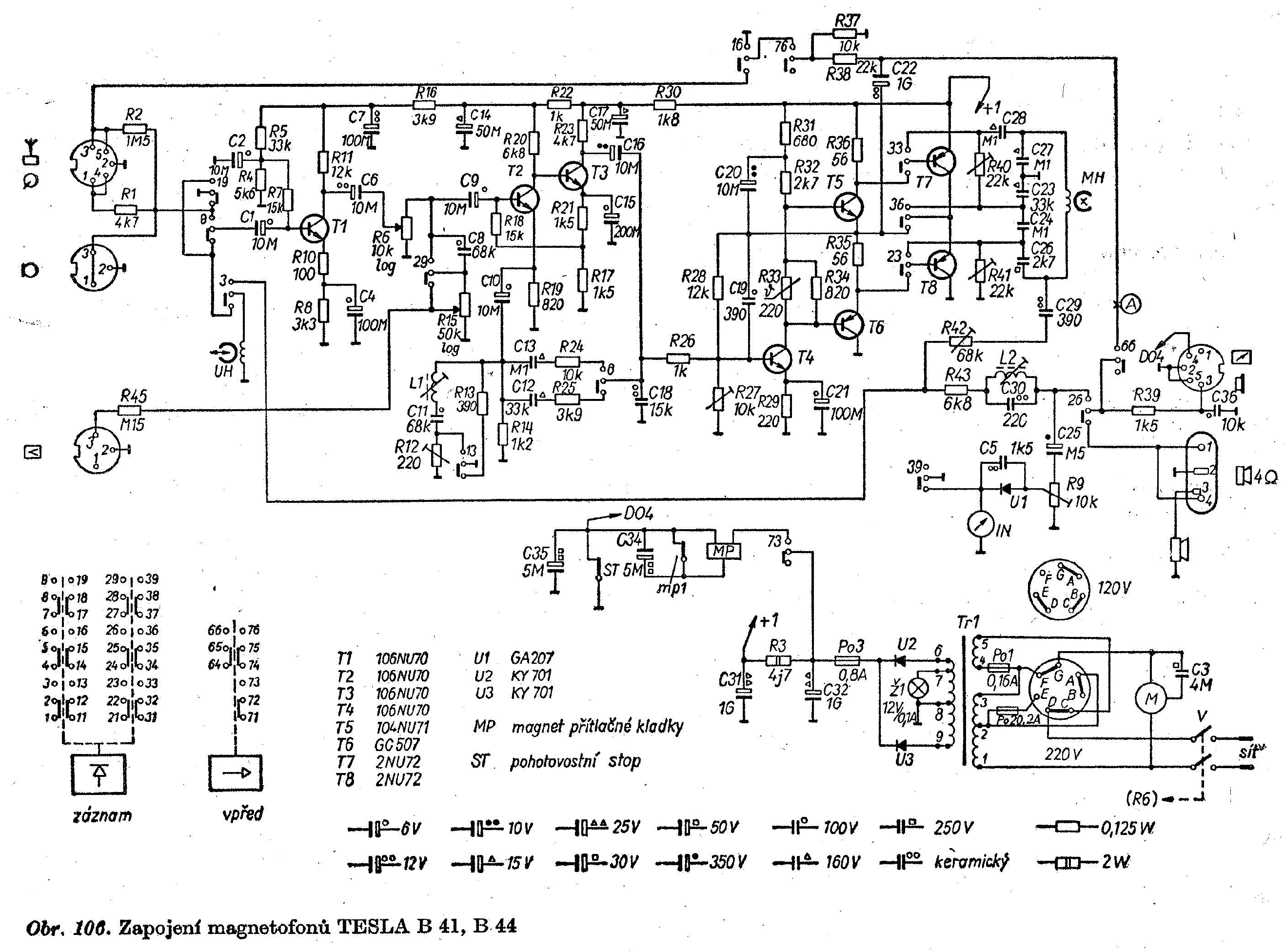 95 Club Car Voltage Regulator Wiring Diagram moreover Nissan Leaf Electric Motor Likewise Stihl Leaf Blower Filter Location likewise Tesla Car Fire additionally Buick Enclave Fuse Box Location For 2012 likewise Electric Bike Battery Replacement. on tesla model s battery location