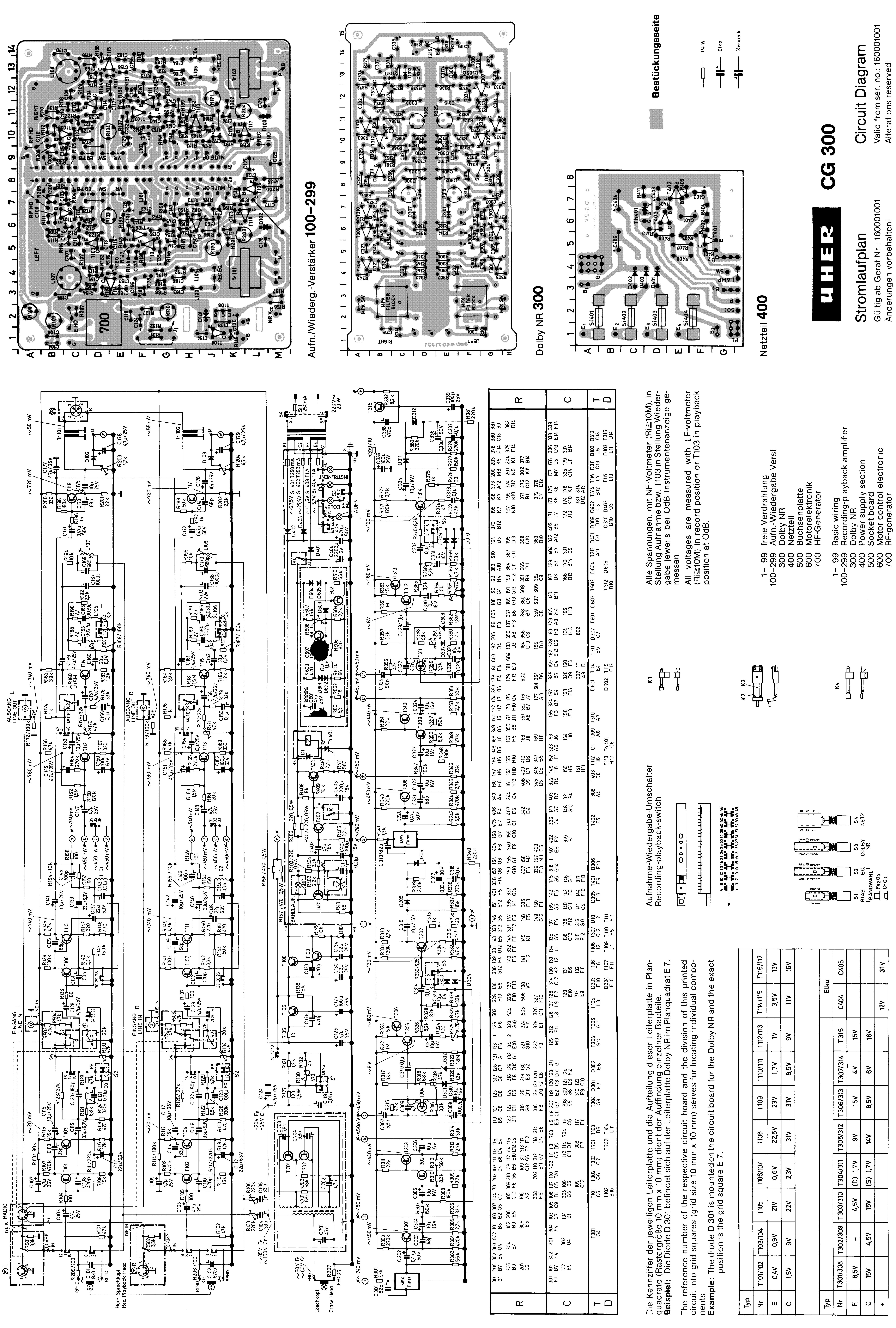 Telex Wiring Diagram Xlr To Clear Com - Product Wiring Diagrams •