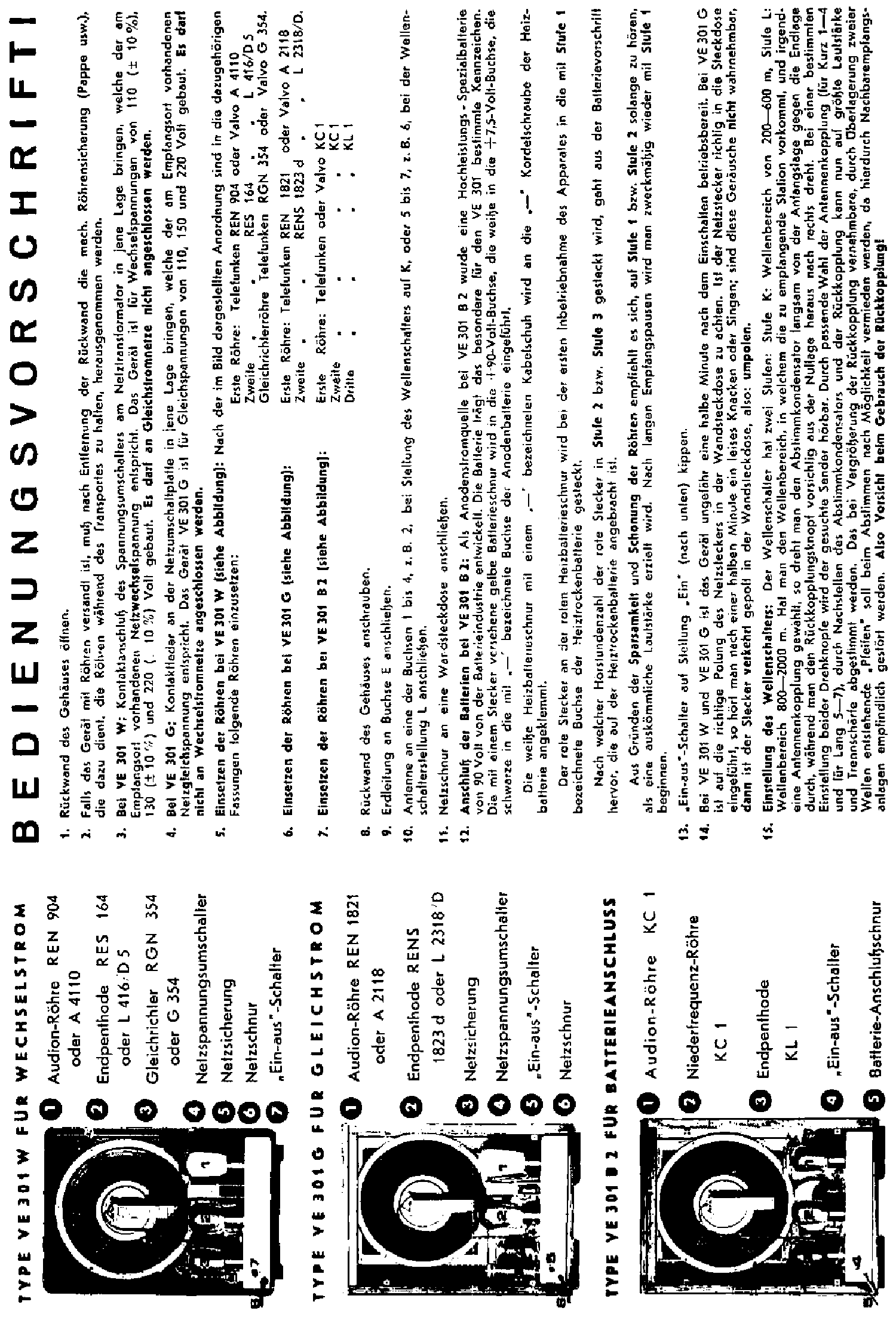 416 d service manual