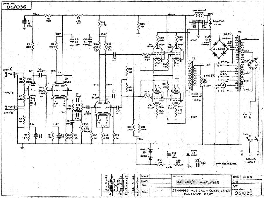 2002 Polaris Snowmobile Wiring Diagrams Wiring Diagram2002 Polaris