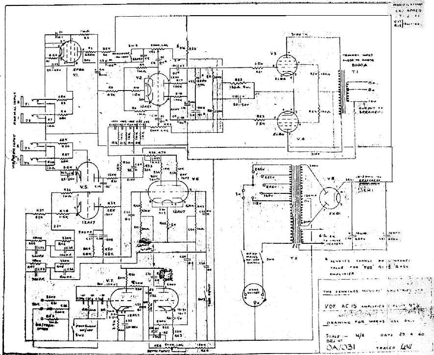 ac15 layout images
