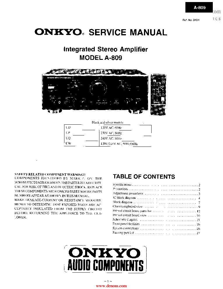 xerox 8870 service manual pdf