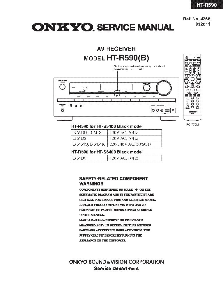 onkyo tx nr515 service manual download schematics eeprom repair rh elektrotanya com onkyo tx-nr515 manual español onkyo 555 manual