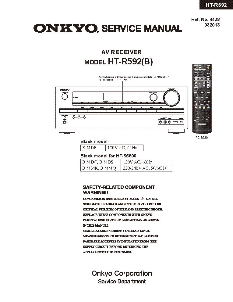 Onkyo Eq25 Wiring Diagram - Wiring Diagram Fascinating on rc walls diagrams, converting to electricity diagrams, elevator controls diagrams, rc car wiring, rc bec wiring, rc car diagram, rc helicopter diagram, elevator door panels diagrams, rc receiver connection diagrams, rc receiver wiring, rc helicopter wiring,