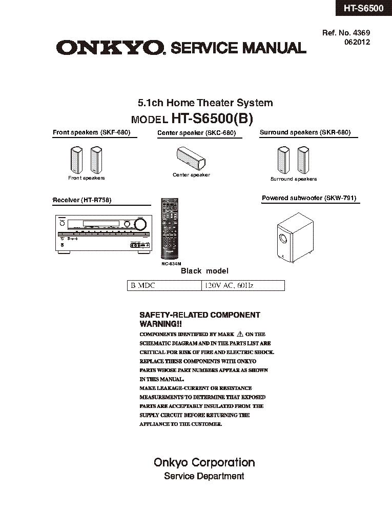 onkyo tx nr609 service manual download  schematics  eeprom onkyo tx nr609 manual pdf onkyo tx-nr609 specs