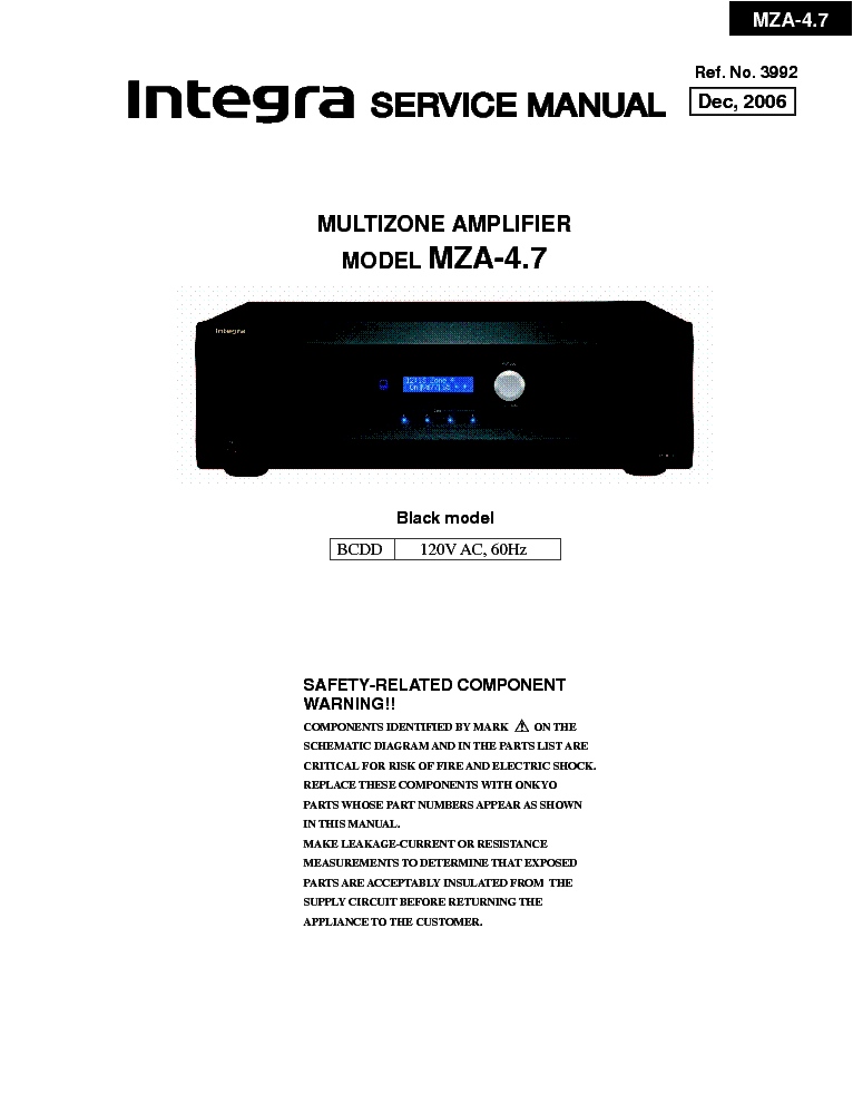 onkyo_mza-4.7_multizone-amplifier.pdf_1.
