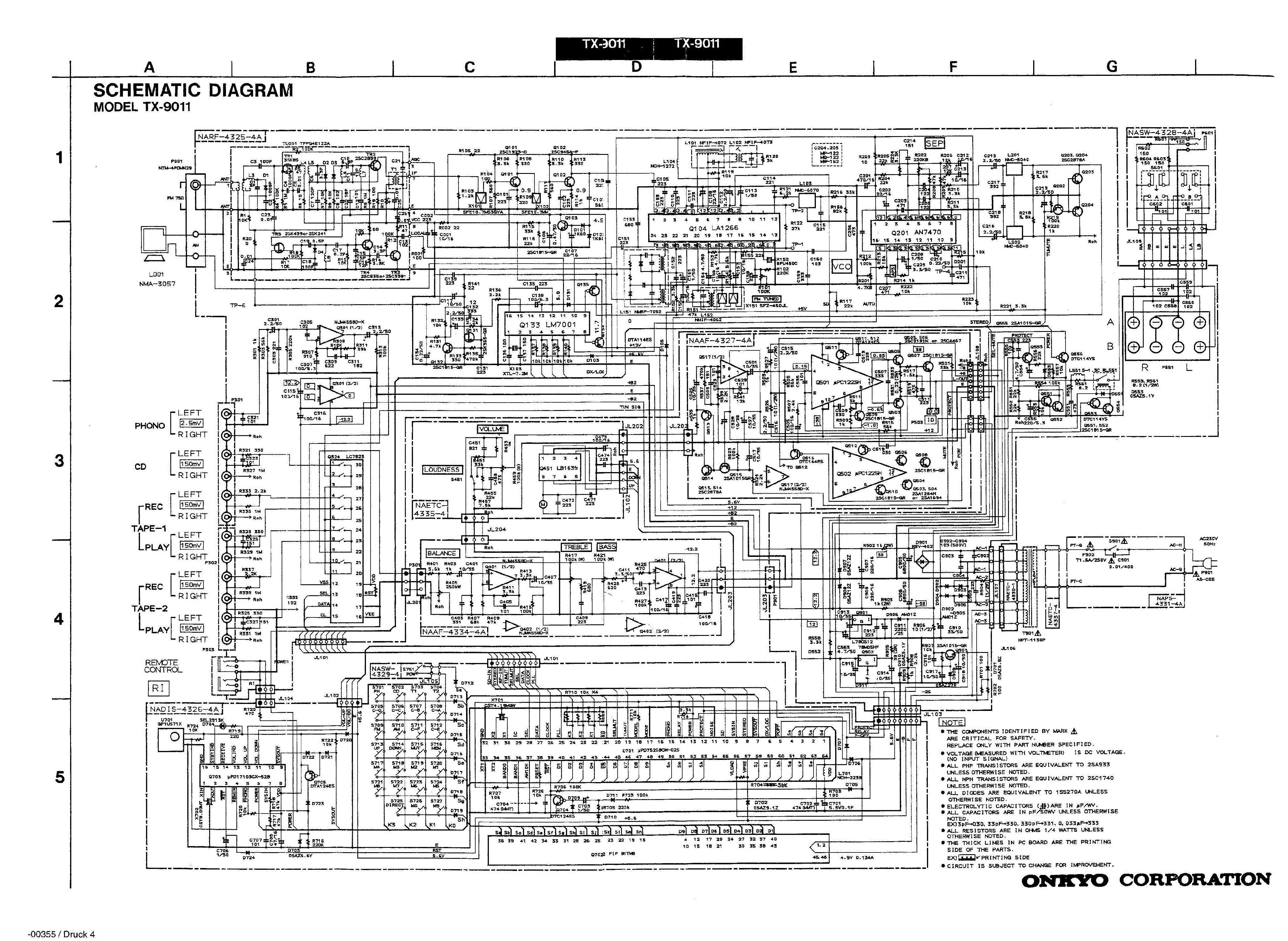 Niedlich Acura Integra Schaltplan Pdf Galerie - Der Schaltplan ...