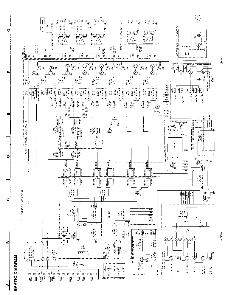 Onkyo Wiring Diagram Free Download Wiring Diagrams Pictures Wiring