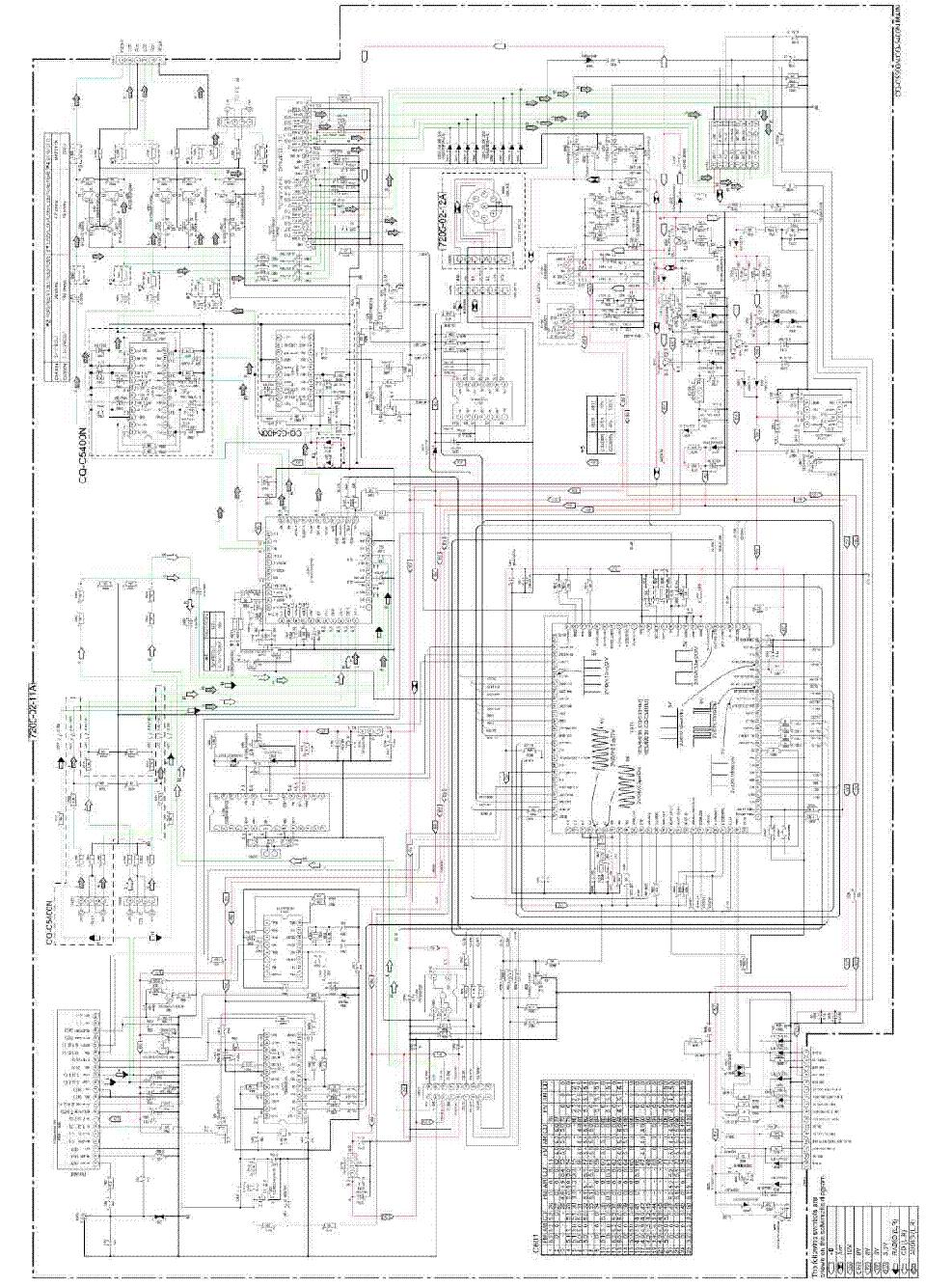 Карта схема ваганьковского кладбища
