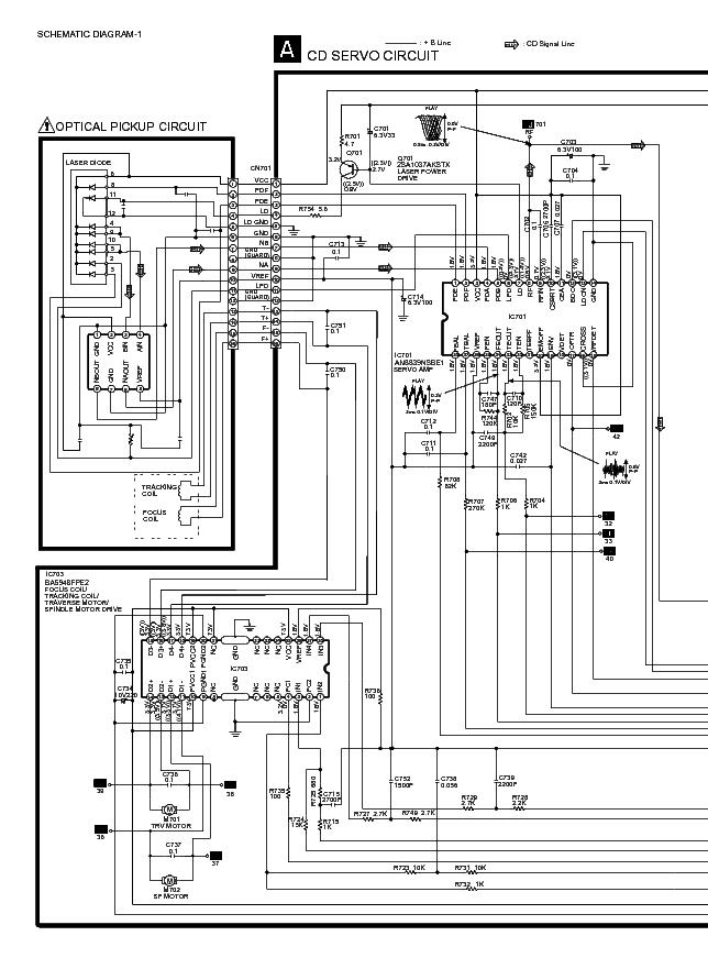 Panasonic rx-es20 инструкция на русском
