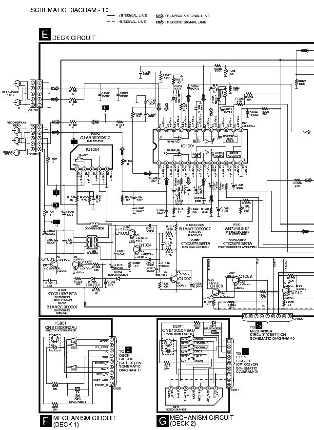 схему international ak 21